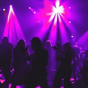 Ночные клубы Смоленского