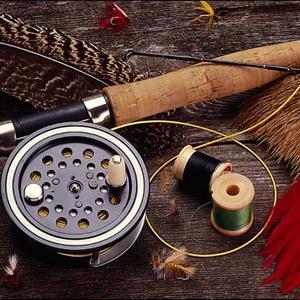 Охотничьи и рыболовные магазины Смоленского
