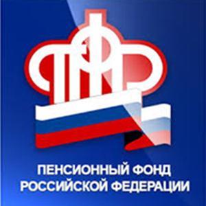 Пенсионные фонды Смоленского