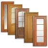Двери, дверные блоки в Смоленском