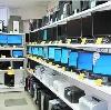 Компьютерные магазины в Смоленском