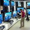 Магазины электроники в Смоленском