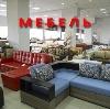 Магазины мебели в Смоленском
