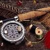 Охотничьи и рыболовные магазины в Смоленском