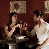 Рестораны, кафе, бары в Смоленском