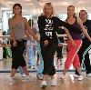 Школы танцев в Смоленском