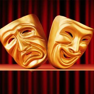 Театры Смоленского