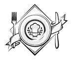Гостиничный комплекс Гвоздика - иконка «ресторан» в Смоленском